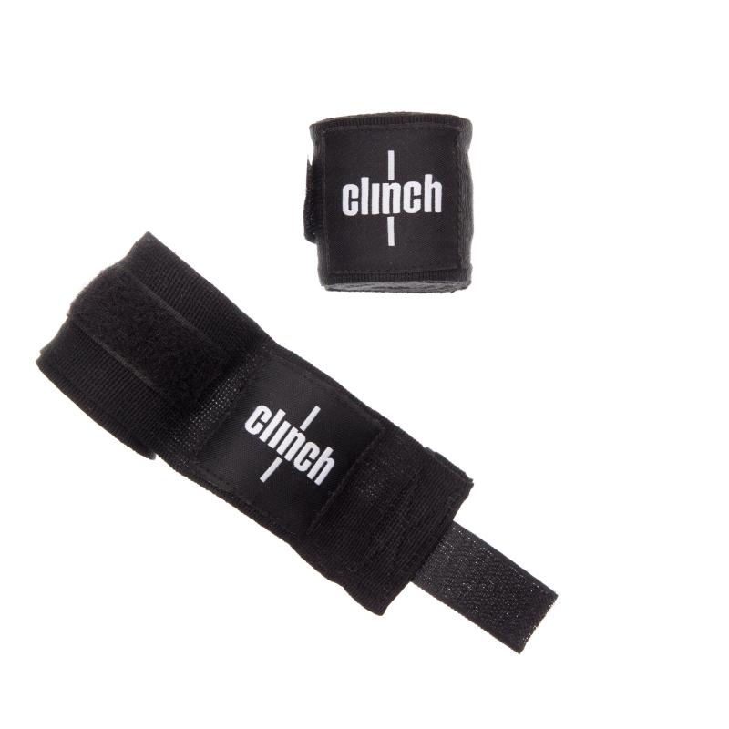 Boxing Crepe Bandage Punch