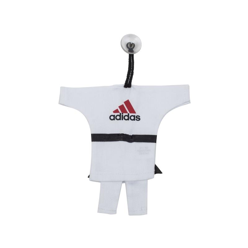 Mini Karate Uniform