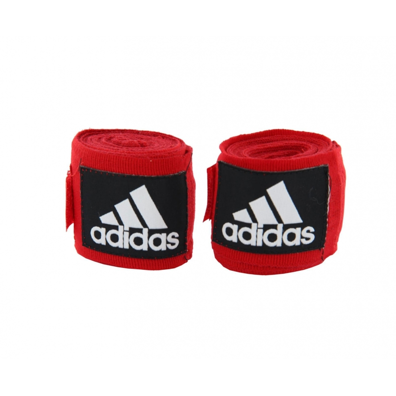 AIBA New Rules Boxing Crepe Bandage