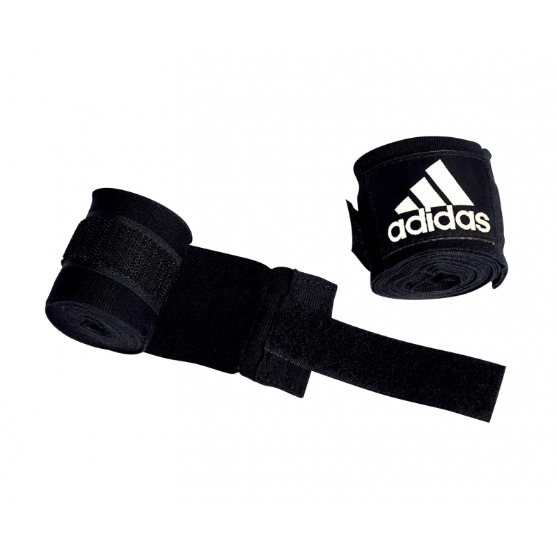 AIBA New Rules Boxing Crepe Bandage