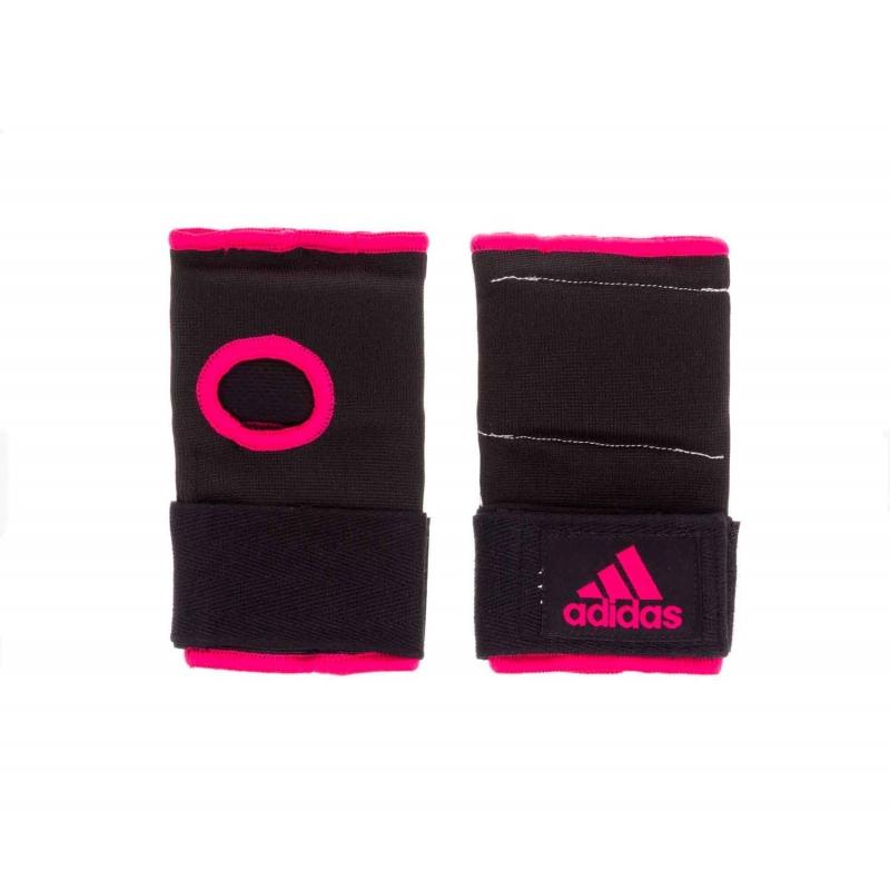 Super Inner Gloves Gel Knuckle