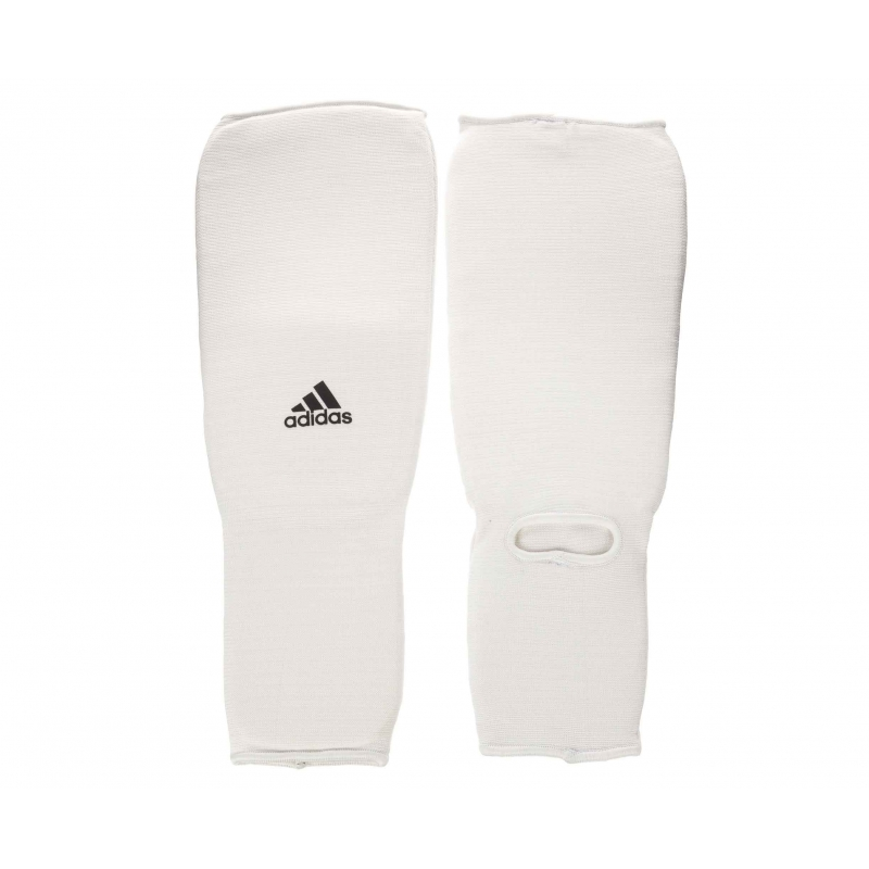 Shin and Step Pad