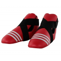 WAKO Kickboxing Safety Boots