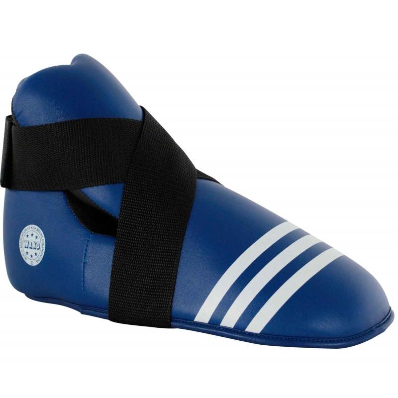 WAKO Kickboxing Safety Boots