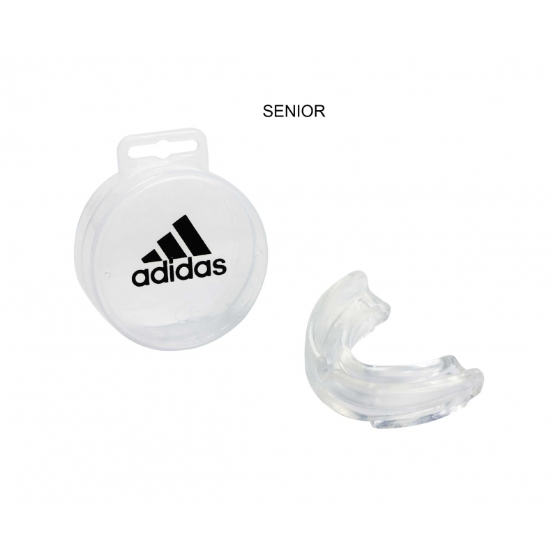 Single Mouth Guard