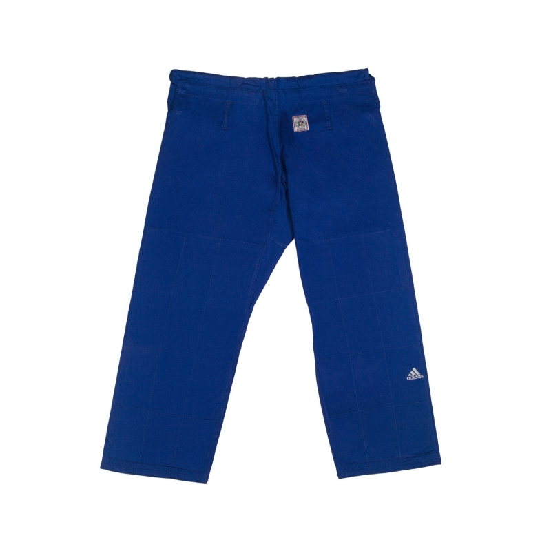 Champion 2 IJF Slim Fit