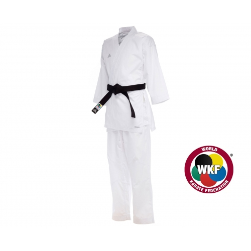 Kumite Fighter WKF