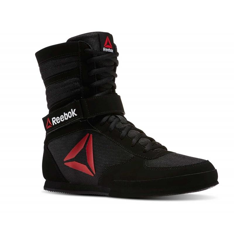 Boxing Boot Buck