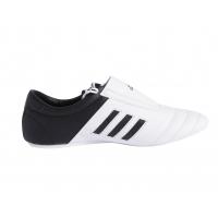 Adi-Kick 1