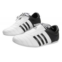 Adi-Kick 2