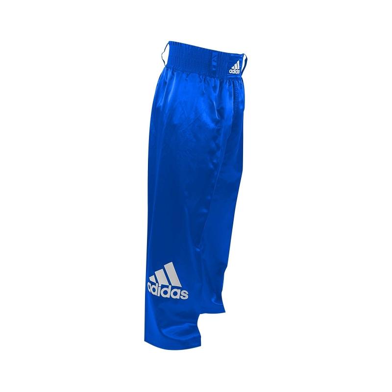 Kick Boxing Pants Full Contact