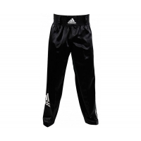 Kick Boxing Pants Full Contact