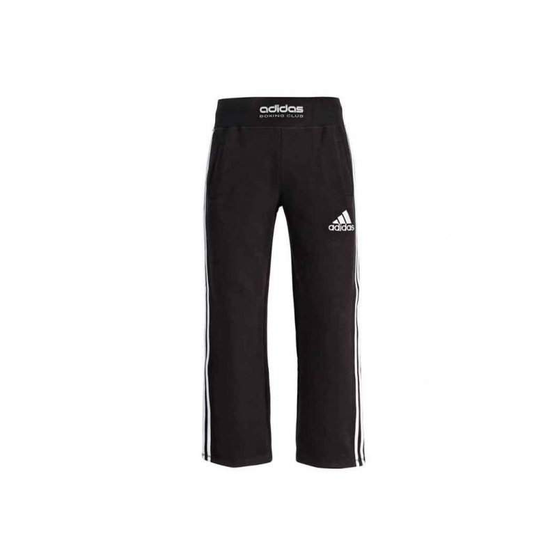 Training Pant Boxing Club