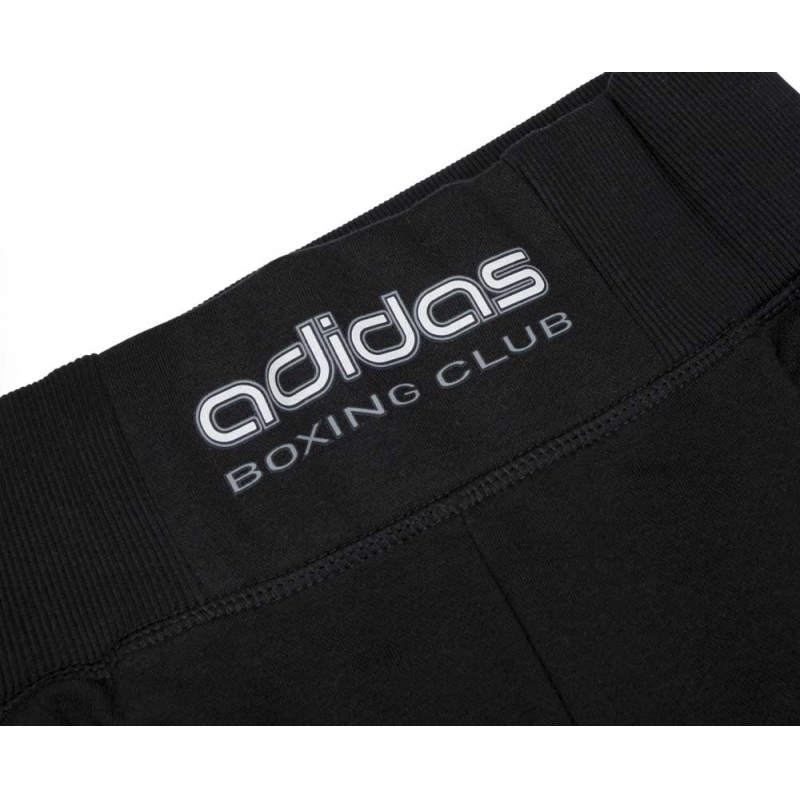 Training Pant Boxing Club