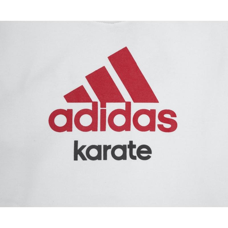 Community Hoody Karate