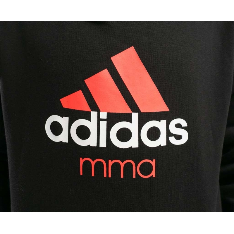 Community Hoody MMA Kids