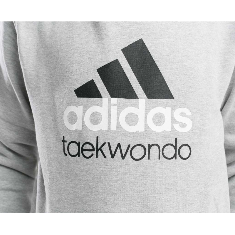 Community Hoody Taekwondo Kids