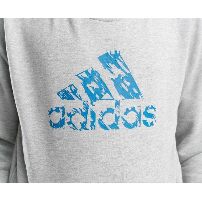 Graphic Hoody Kids
