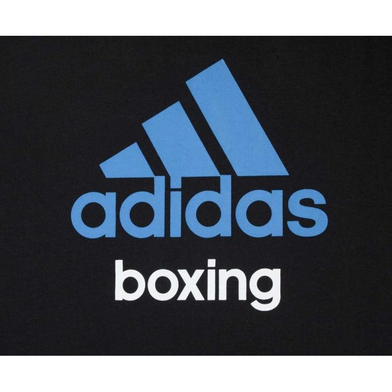 Community T-Shirt Boxing