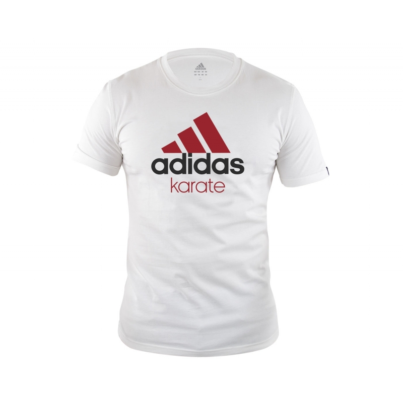Community T-Shirt Karate
