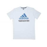 Community T-Shirt Taekwondo
