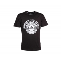 Leisure All Day Tee Jiu-Jitsu