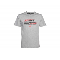 Leisure All Day Tee MMA