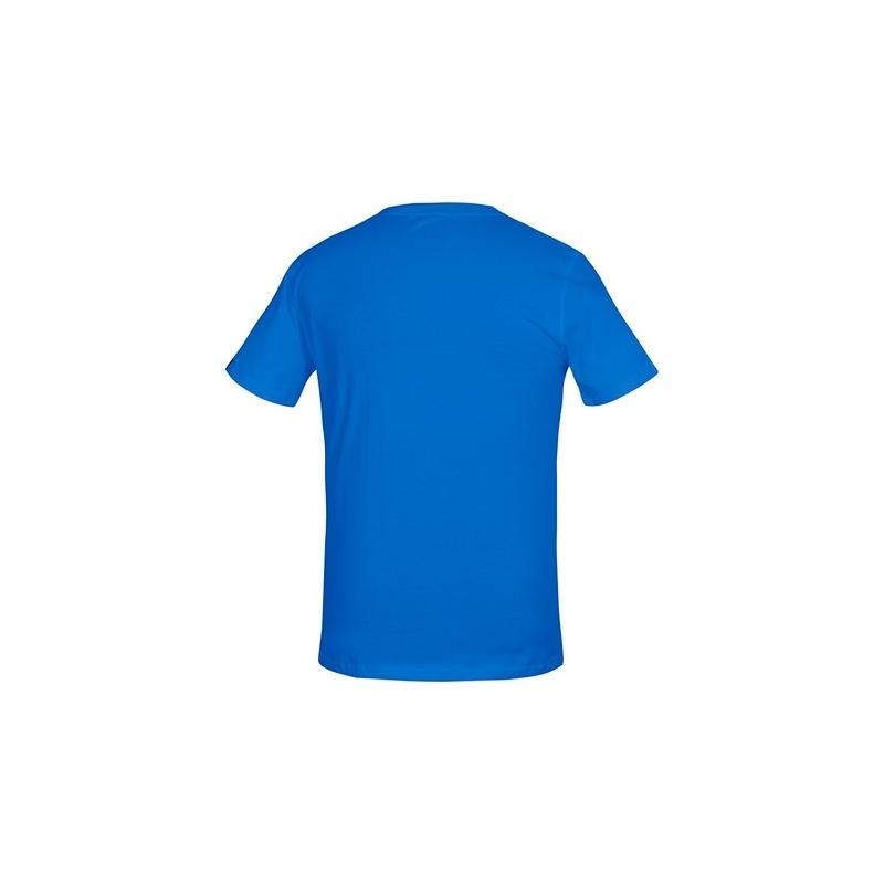 Community T-Shirt Judo Kids