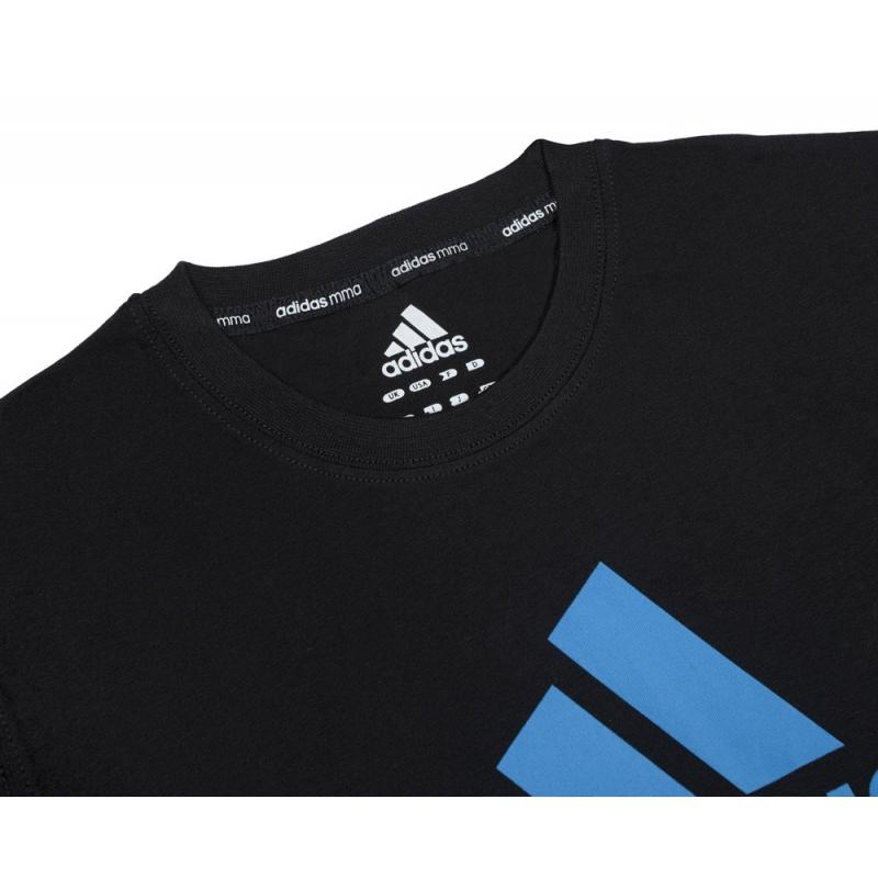 Community T-Shirt MMA Kids