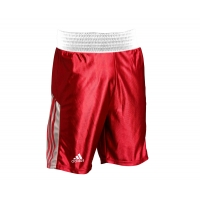 Amateur Boxing Shorts