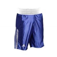 Amateur Boxing Shorts