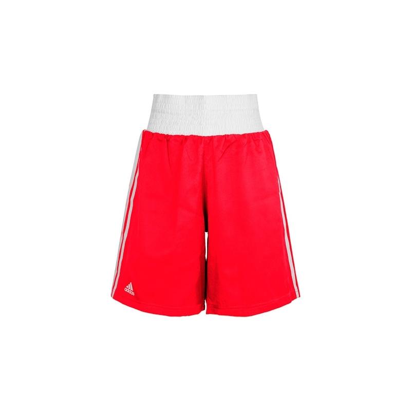 Micro Diamond Boxing Short