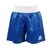 Multi Boxing Shorts