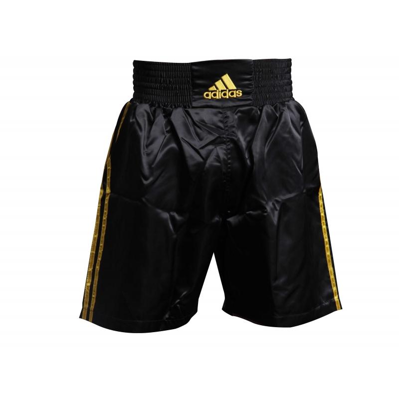 Multi Boxing Shorts