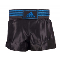 Thai Boxing Short Satin