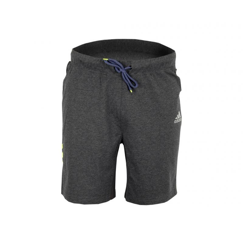 Base Shorts Speedline