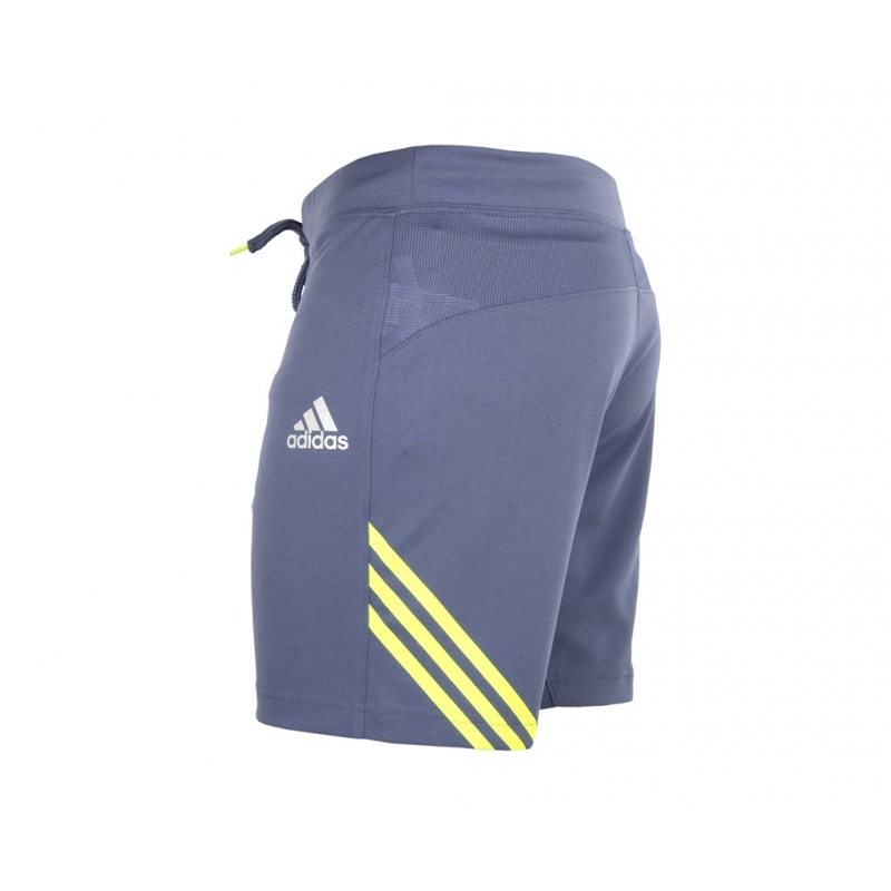Training Short Speedline