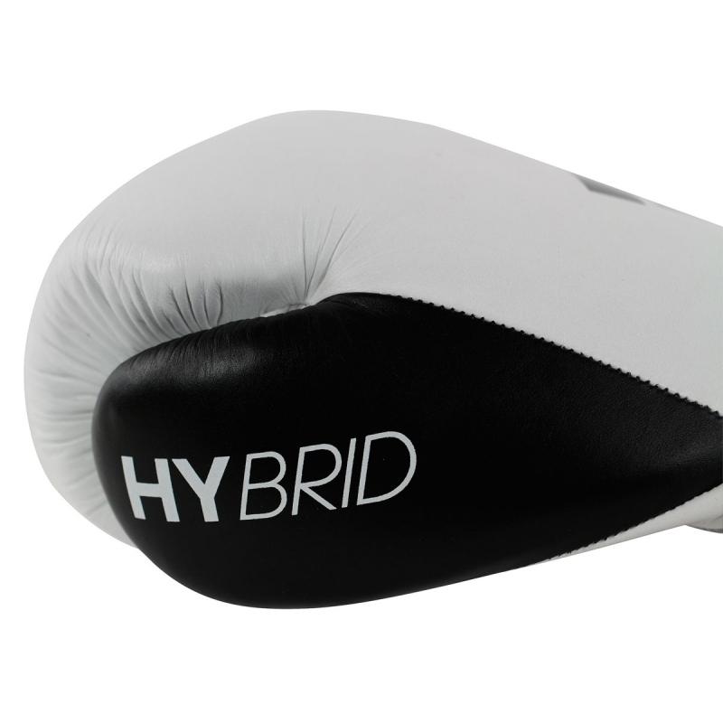 Hybrid 200