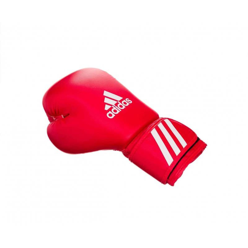 WAKO Kickboxing Training Glove