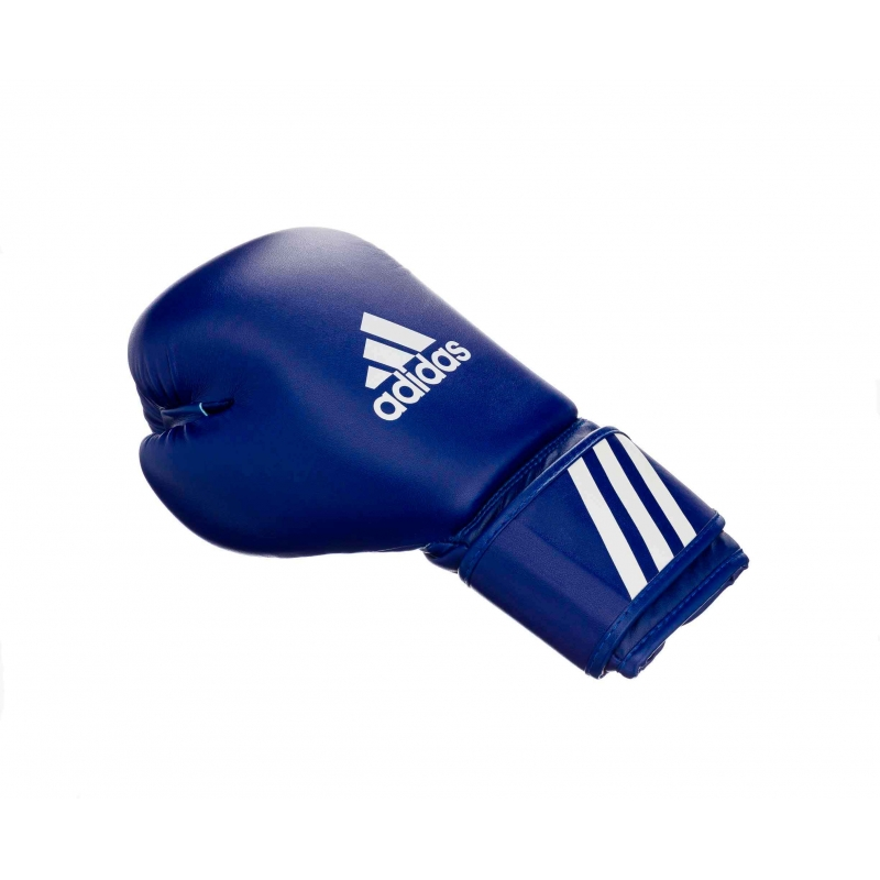 WAKO Kickboxing Training Glove