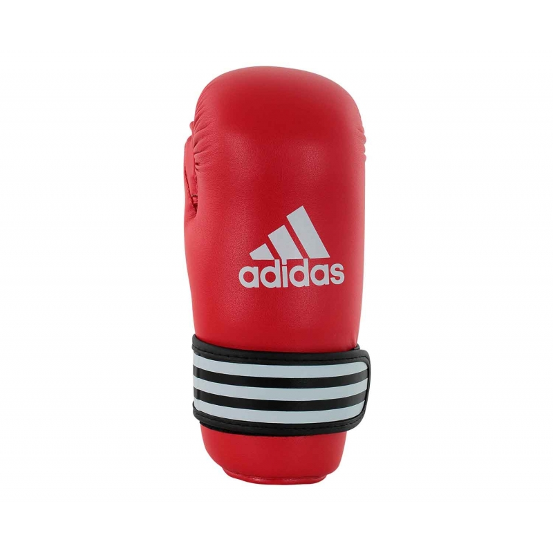 WAKO Kickboxing Semi Contact Gloves