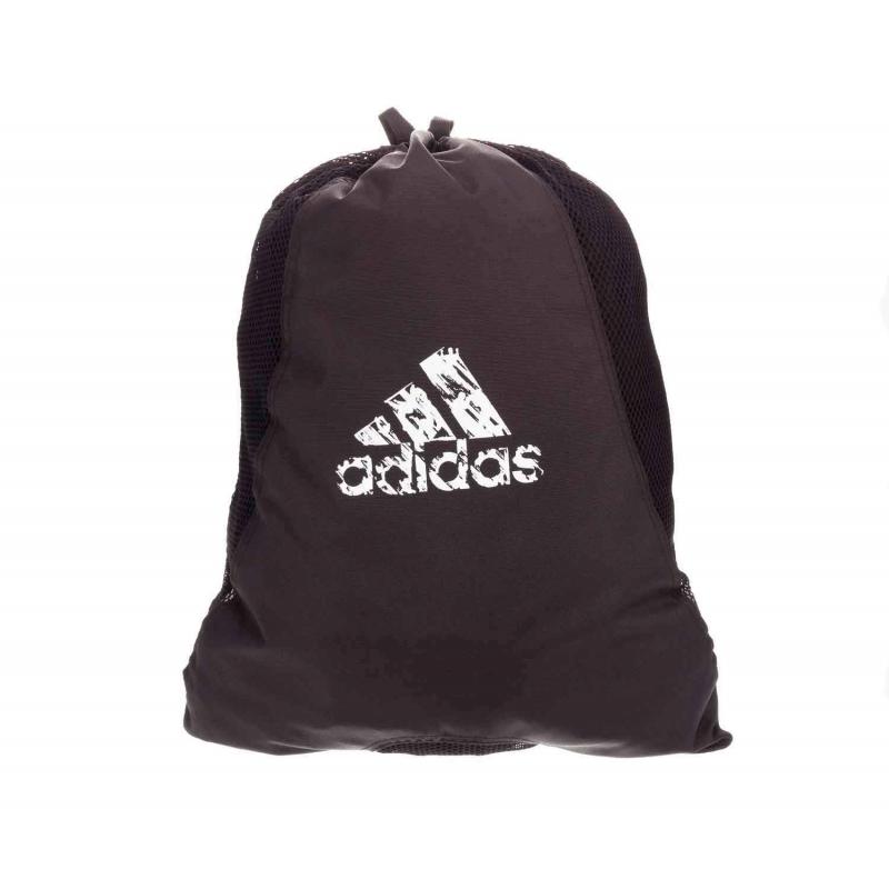 Backpack Laundry Bag