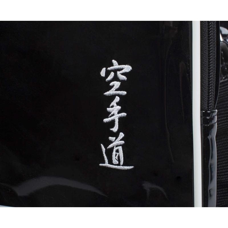 Sports Carry Bag Karate L