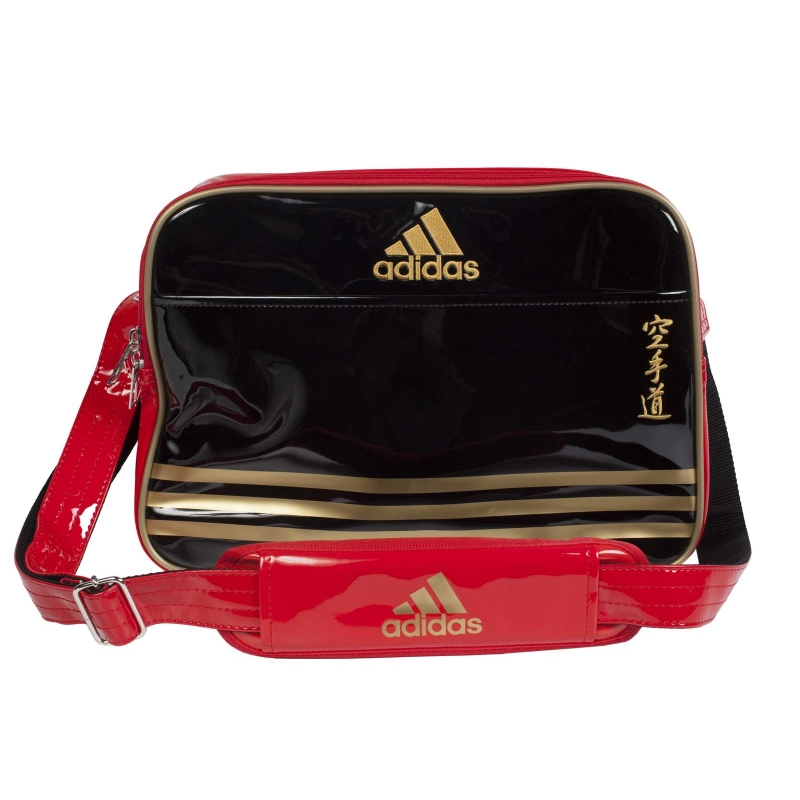 Sports Carry Bag Karate S