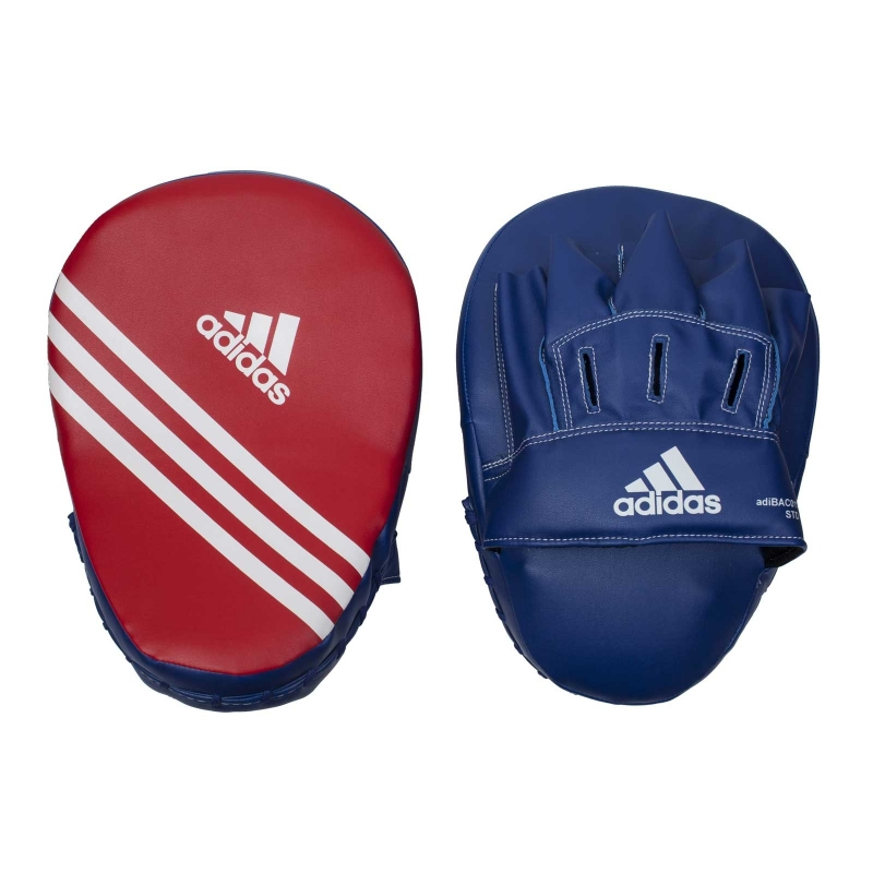 Focus Mitt Short Eco