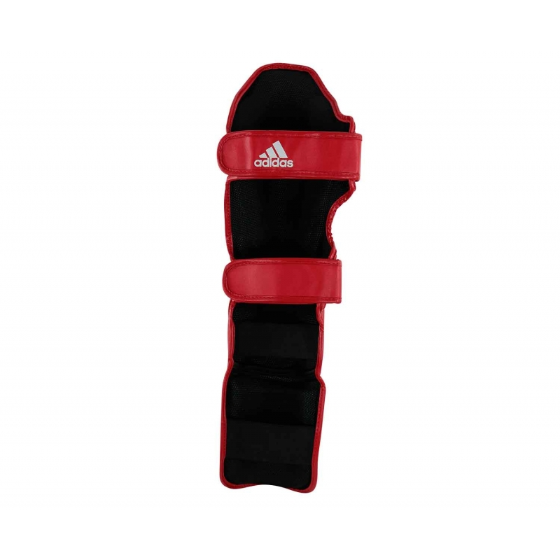 WAKO Super Pro Shin Instep Guards