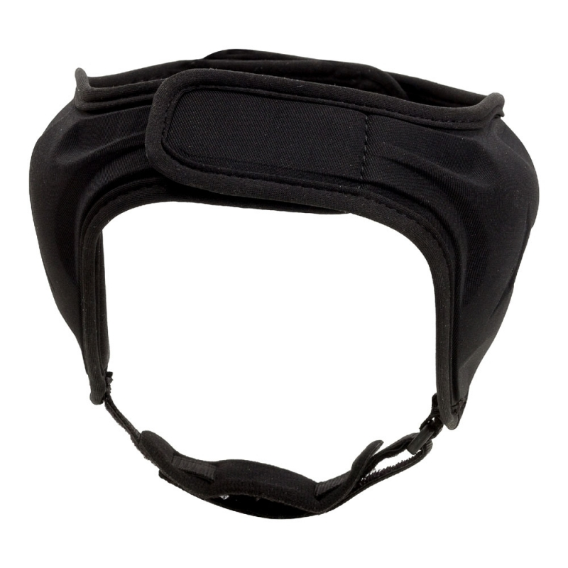 Extero Youth Ear Guard