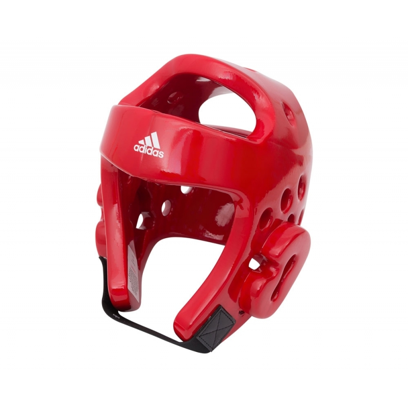 Head Guard Dip Foam WT