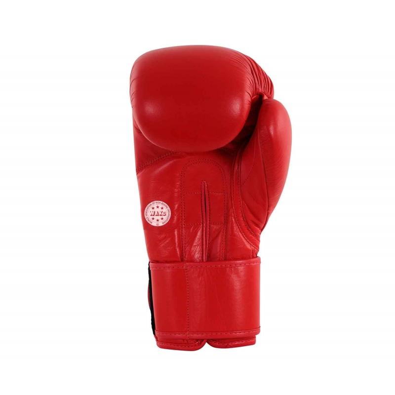 WAKO Kickboxing Competition Glove