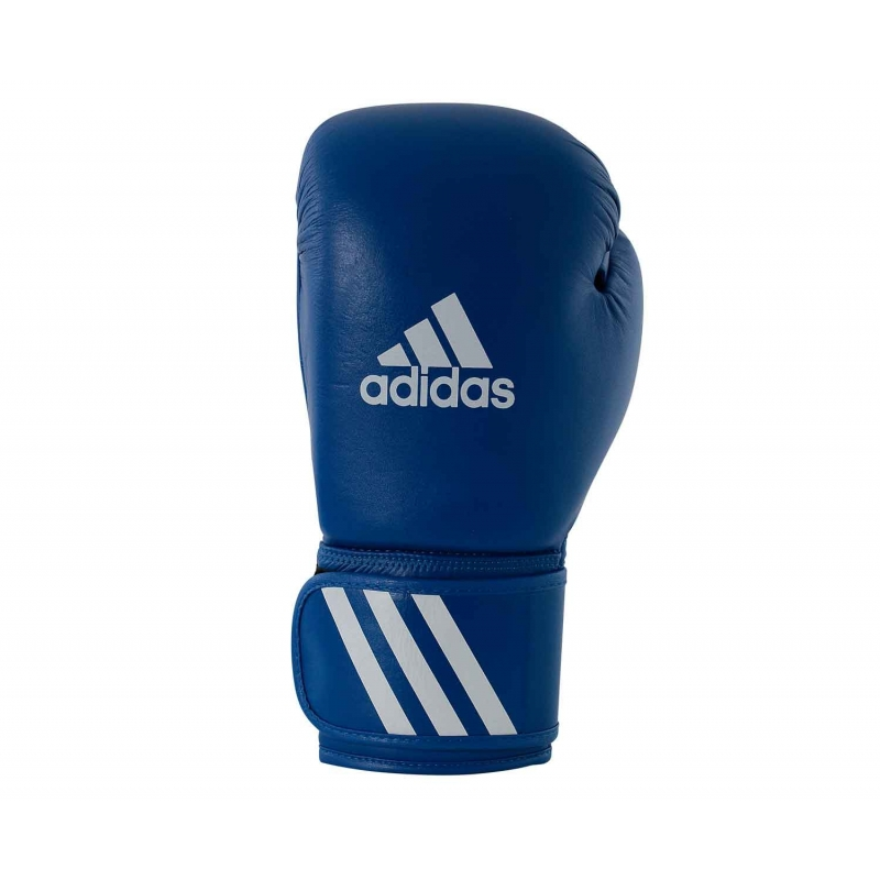 WAKO Kickboxing Competition Glove